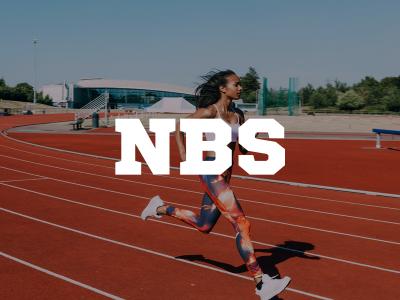 NBS Ecommerce