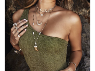 20 Jewelry Brand Marketing Examples during the 2020 Pandemic
