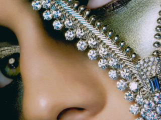 Jewelry Audience Targeting For Facebook And Instagram Advertising
