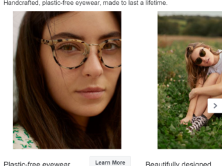 10 Eyewear Marketing Strategies for Social Media Proven by Successful Brands