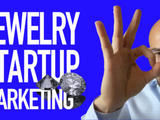 Jewelry Startup Marketing That Outperform Any Paid Marketing Strategy