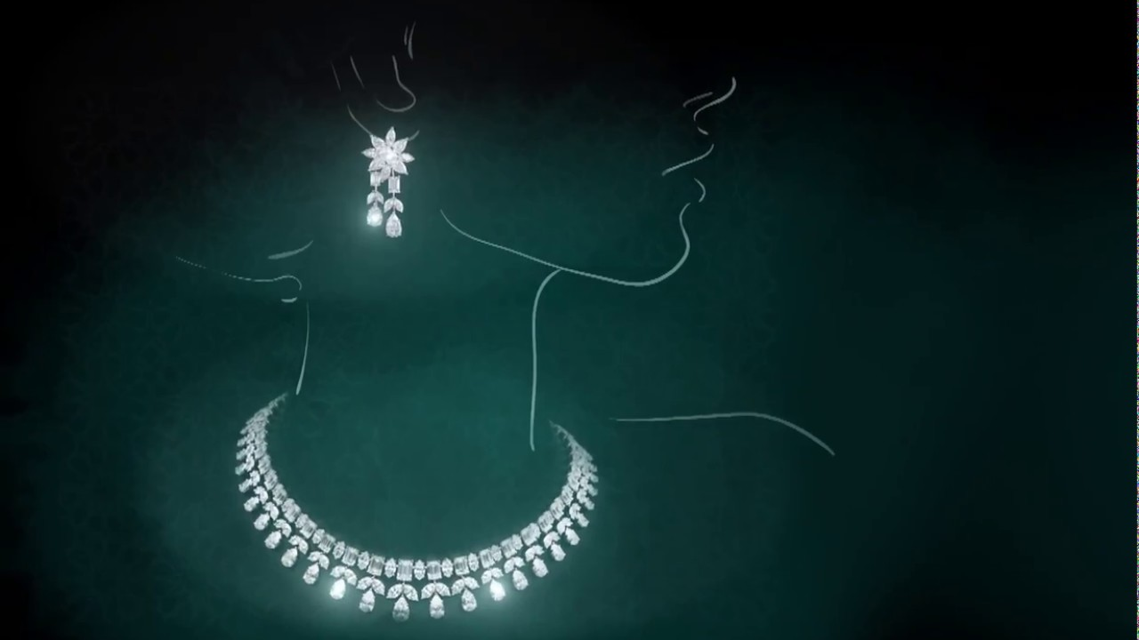 15 Jewelry Advertisement Video Examples From Successful Brands